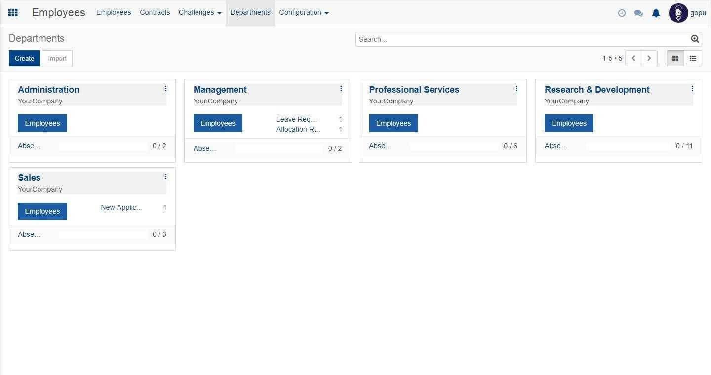 employee-database-management-system
