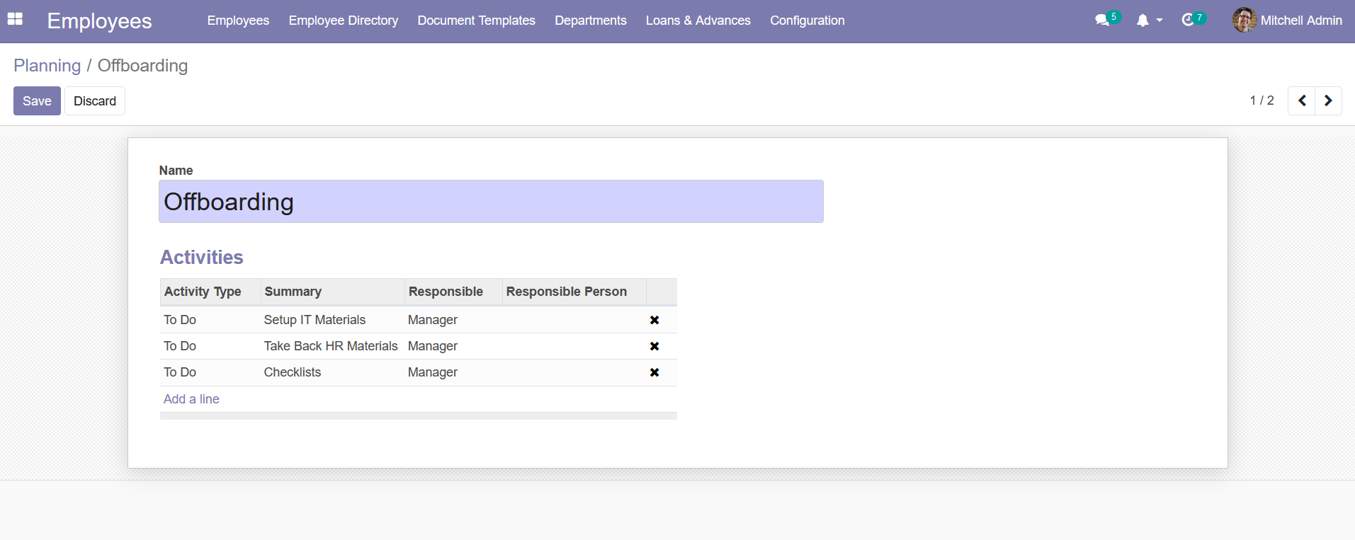 how-can-employee-onboarding-and-offboarding-be-done-in-openhrms