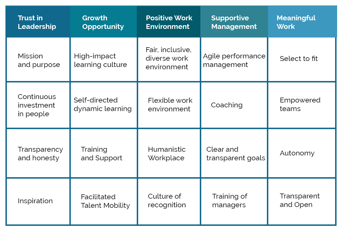 how-hr-determines-business-culture