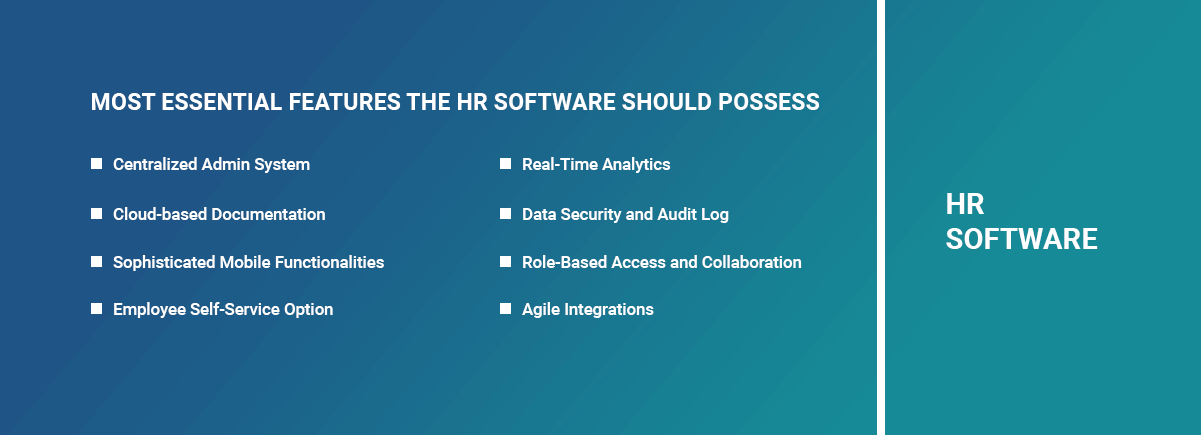 how-to-choose-an-hr-software-system