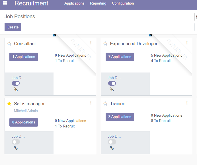 how-to-use-open-hrms-recruitment-management-system