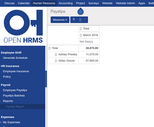 hr-reports-for-smarter-business-decisions