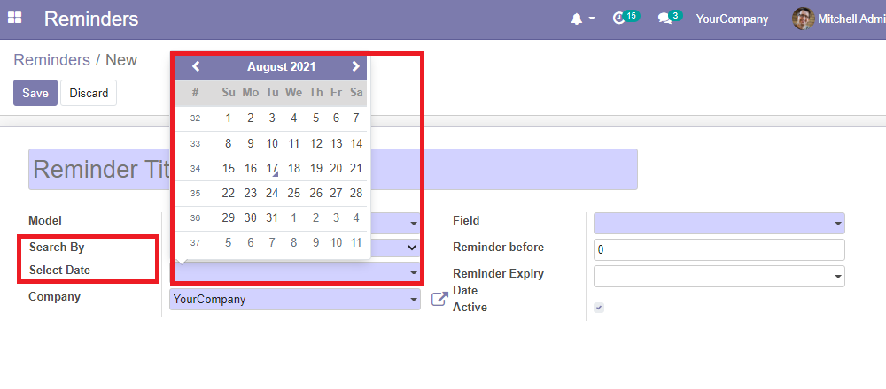 open-hrms-reminders-a-well-defined-reminder-system-for-your-business