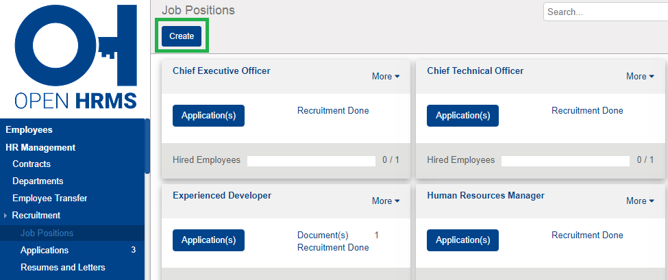 recruitment-management-system-in-open-hrms-2-cybrosys