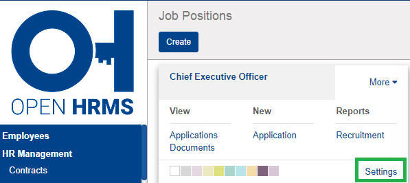 recruitment-management-system-in-open-hrms-3-cybrosys
