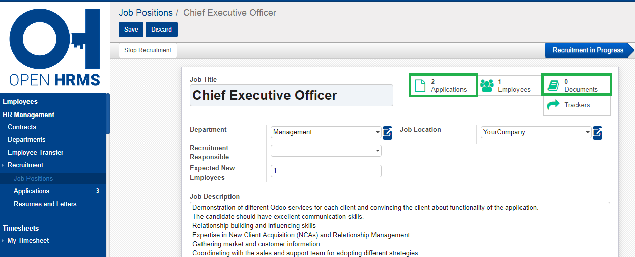 recruitment-management-system-in-open-hrms-4-cybrosys