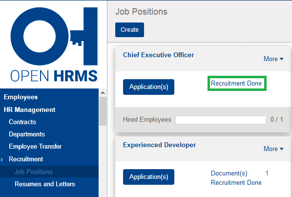 recruitment-management-system-in-open-hrms-7-cybrosys