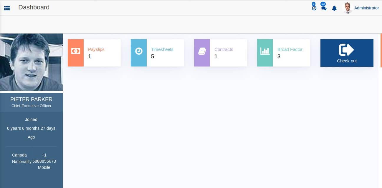smart-working-through-hr-dashboard-1-openhrms