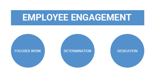 what-is-employee-engagement-in-hr-1-openhrms