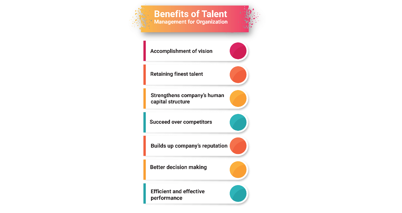 what-is-talent-management-process-and-why-is-it-different-from-hr-management